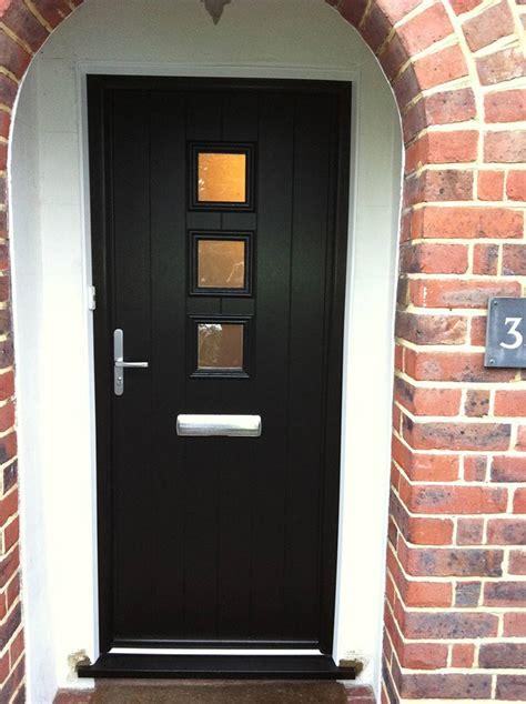 composite front door composite doors composite front doors kent surrey