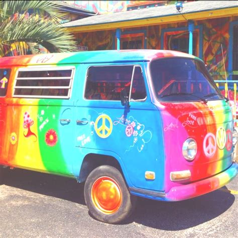 volkswagen van hippie blue 233 fantastiche immagini su hippie dippie trippie wheels