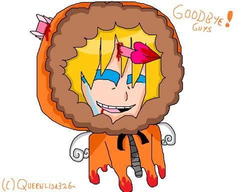 imagenes anime gore kawai sp gore kawaii by queenlisa326 on deviantart