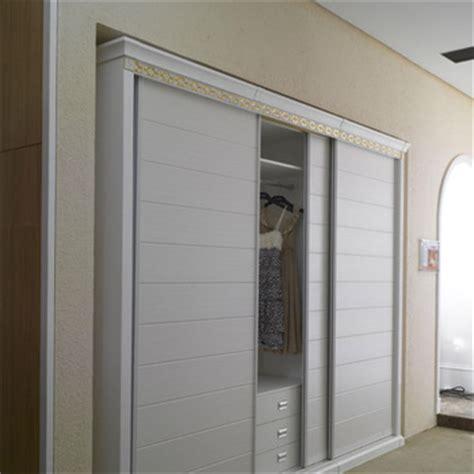 Plastic Sliding Closet Doors Bedroom Plastic Sliding Door Wardrobe Opy2010a 45 Buy Plastic Wardrobe Sliding Wardrobe
