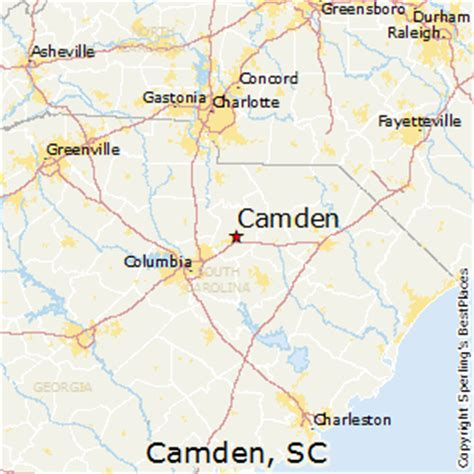 houses for rent in camden sc best places to live in camden south carolina