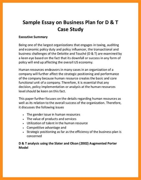 study plan template for scholarship 8 study plan sle essay mystock clerk