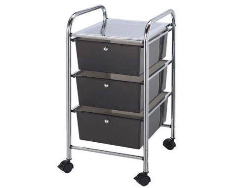 Ikea Wheeled Cart by Storage Drawers On Wheels Lookup Beforebuying