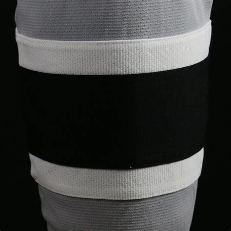 athletic knit athletic knit hs2100 air knit hockey socks edge fabric style