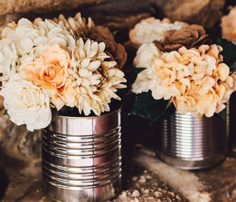 affordable wedding centerpieces ideas affordable and adorable 17 wedding centerpieces ideas