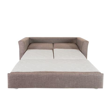 fabric sofa beds furniture tammy fabric sofa bed kangaroo furniture auckland buy