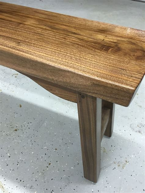 mortise and tenon bench 69 best woodworking projects images on pinterest