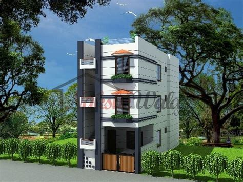 small house front view design 17 best images about elevation on pinterest house design bungalow designs and