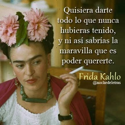 biography of frida kahlo en espanol 17 best images about frida kahlo on pinterest portrait