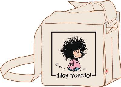 libro mafalda hoy muerdo grande bandolera mafalda hoy muerdo comprar libro en fnac es