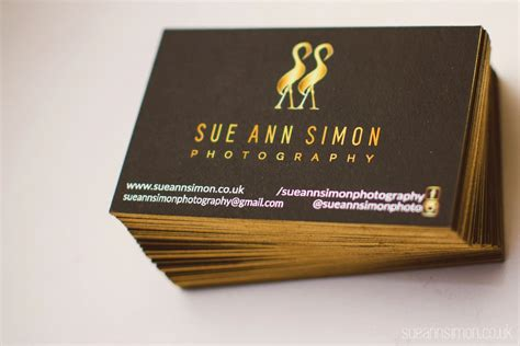 Moo Uk Business Card Template by Moo Cow Business Cards Uk Images Card Design And Card