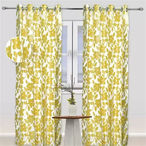 making curtains out of fabric what fabric should you use to make curtains quora