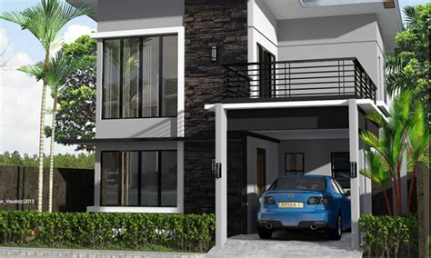 tips membuat ventilasi rumah tips membuat garasi rumah creo house
