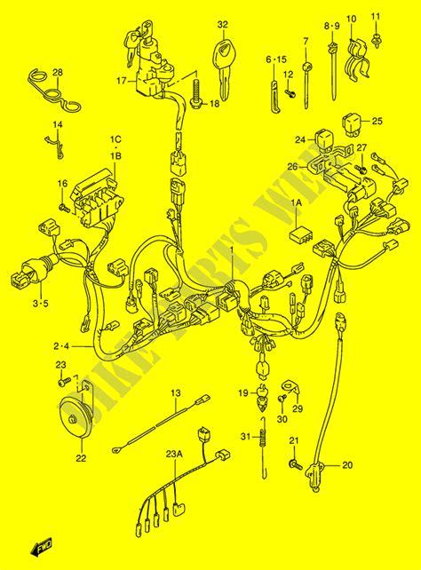 1 12 alpine type r wiring diagram wiring diagrams wiring