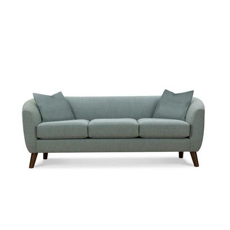 circa sofa circa sofa robin s egg tweed