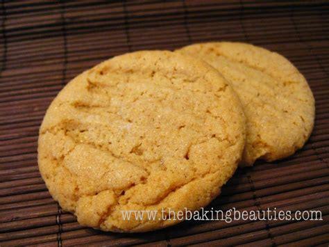 gluten free peanut butter cookies faithfully gluten free