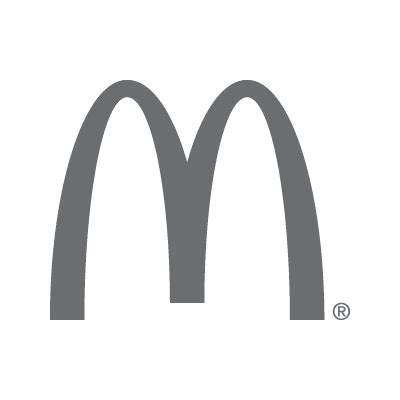 Check Mcdonalds Gift Card - mcdonald s at westfield galleria at roseville fast food food drink kid friendly