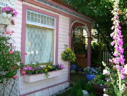 victoria bc bed and breakfast 61 best images about west coast accommodations on