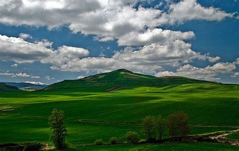 imagenes montañas verdes im 225 genes de monta 241 as r 237 os cascadas paisajes y flores