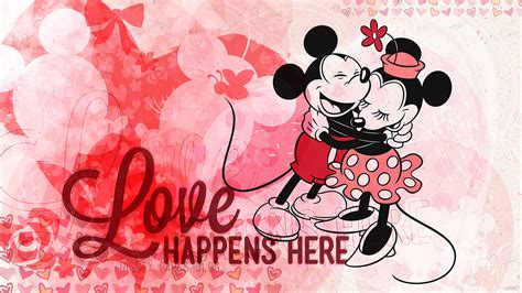 disney wallpaper valentines day download our disney parks valentine s day wallpapers