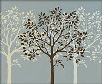 tree template for wall 25 unique wall painting stencils ideas on
