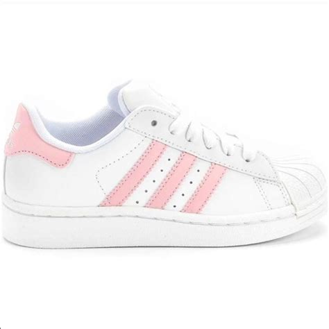 light pink baby shoes adidas looking for iso light pink adidas superstars from