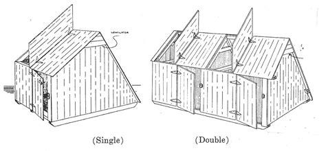 farrowing house plans photo hog shed plans images woodworking plans laptop desk garden shed autos post