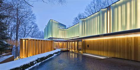 integral house integral house la 171 plus belle maison du canada 187 est 224 vendre pour 19 5 millions