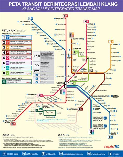 Edit My Resume Online Free by Kl Transit Maps Transit Maps