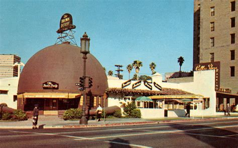 Restaurant Somborn by 1000 Images About Los Angeles On Los Angeles