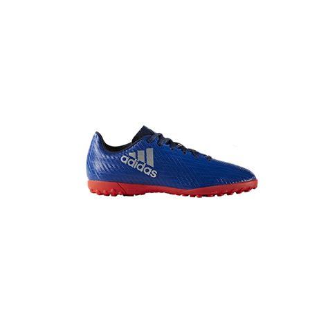 Adidas 16 4 X adidas x 16 4 astro boot x 16 4 tf junior football boots