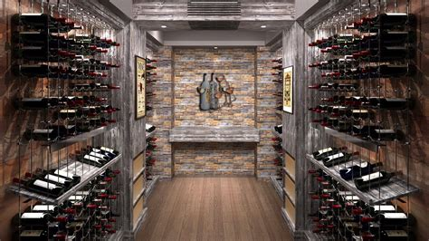 Wine Racking Systems wine racks wines cellar