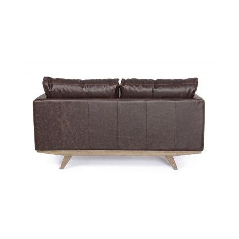 divano 2 posti ecopelle divano in pelle 2 posti in offerta su arredocasastore