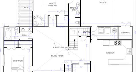 building site plan template security guards companies