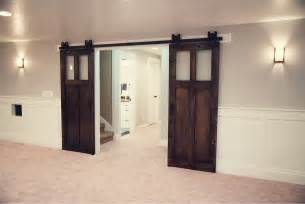 Frosted Glass Interior Doors Home Depot frosted glass interior french doors interior french doors home depot