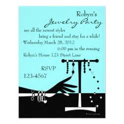 2 000 jewelry invitations jewelry