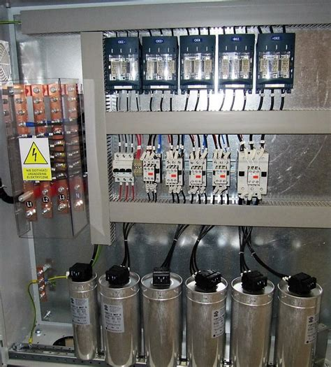 capacitor blown fuse capacitor bank blown fuse 28 images engineering engineering pad mounted capacitor banks