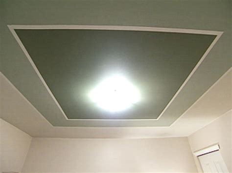 Www Ceiling Designs Photos by 100 Half Day Designs Faux Vaulted Ceiling Hgtv