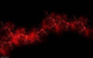 Black And Red Design Pics Photos Black And Red Wallpaper Design For Desktop
