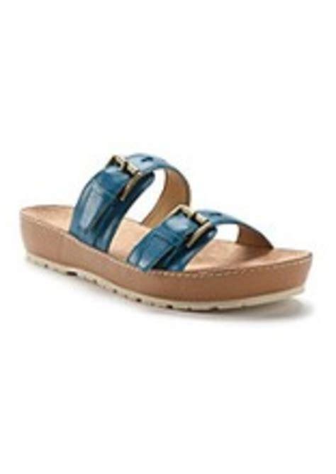 nine west sandals sale nine west 174 quot tick tock quot casual sandals