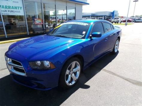 2012 dodge charger sxt plus purchase used 2012 dodge charger sxt plus in 2527 west