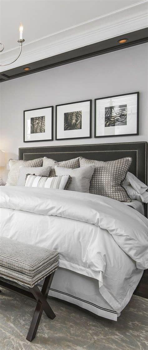 master bedroom bedding 1000 idee su letto con stile gotico su pinterest mobili