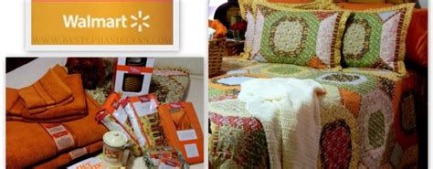 Walmart Gift Cards For Less - better homes and gardens guest ready for less a 100 walmart gift card giveaway
