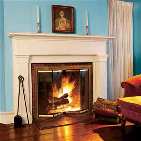 Fireplaces For Dummies by Heat Pumps For Dummies Beginners Guide Ecorenovator