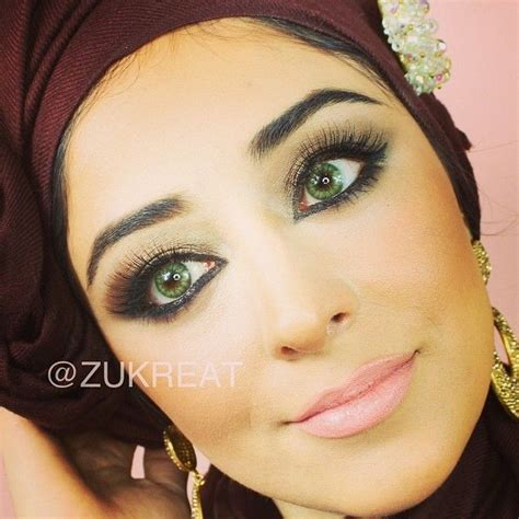 tutorial makeup zukreat 1000 images about zukreat makeup arabic makeup artist in