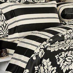 black and white toile bedding girls bedding sets pinkblack white bedding ideaszebra bedding