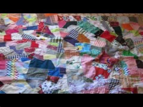 easy quilt pattern youtube simple quilting block patterns crazy quilt squares youtube