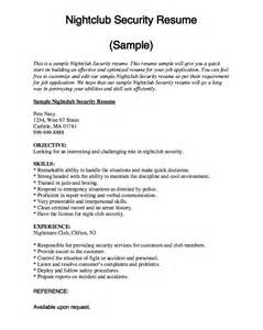 restaurant server resume examples electrician resume sample in word format bestsellerbookdb