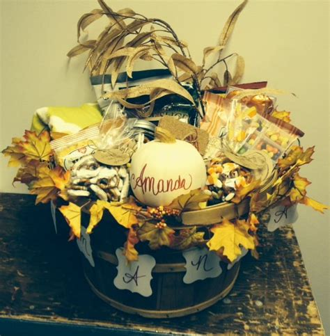 theme names for gift baskets 70 best my creations images on pinterest cork coasters
