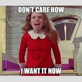 Willy Wonka Meme Funny | 600 x 512 jpeg 42kB
